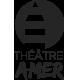 Théâtre Amer